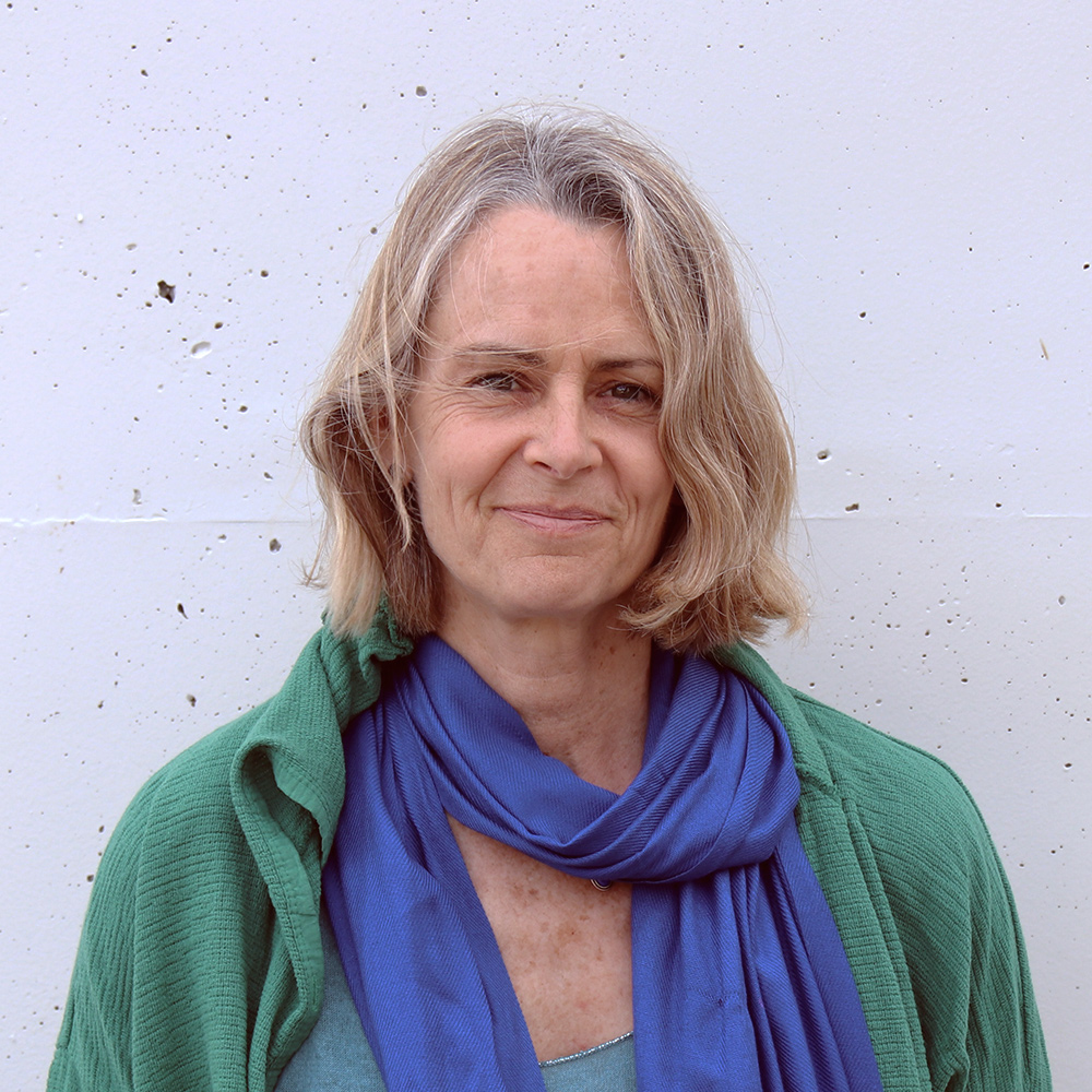 Anne Petrenko