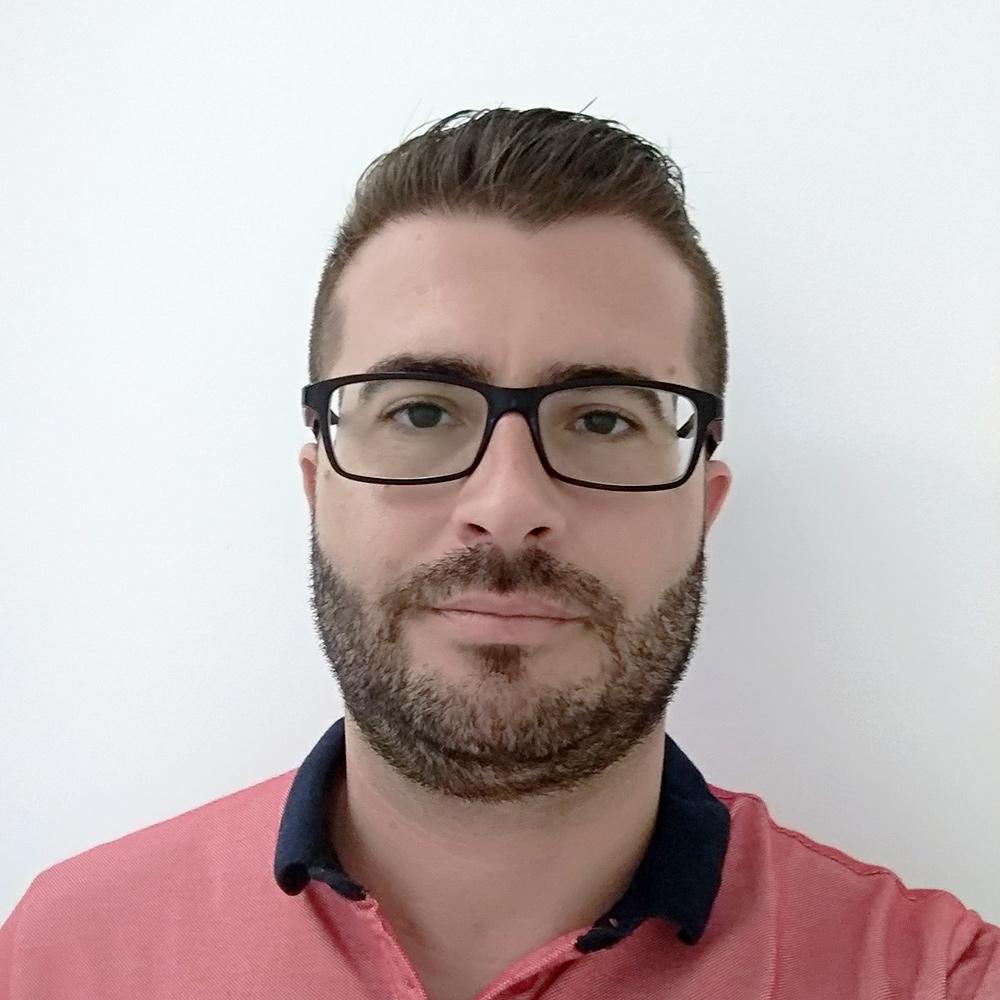 Aridane Gonzalez