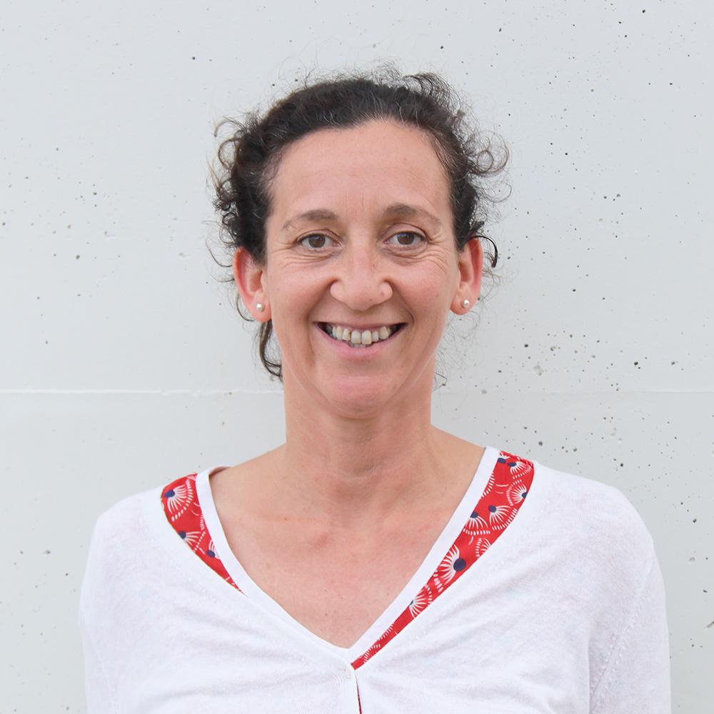 Elvira Pulido-Villena