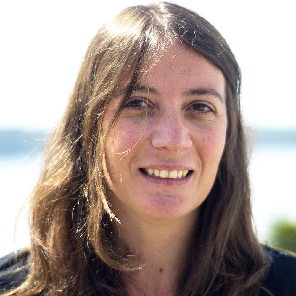 Hélène Planquette
