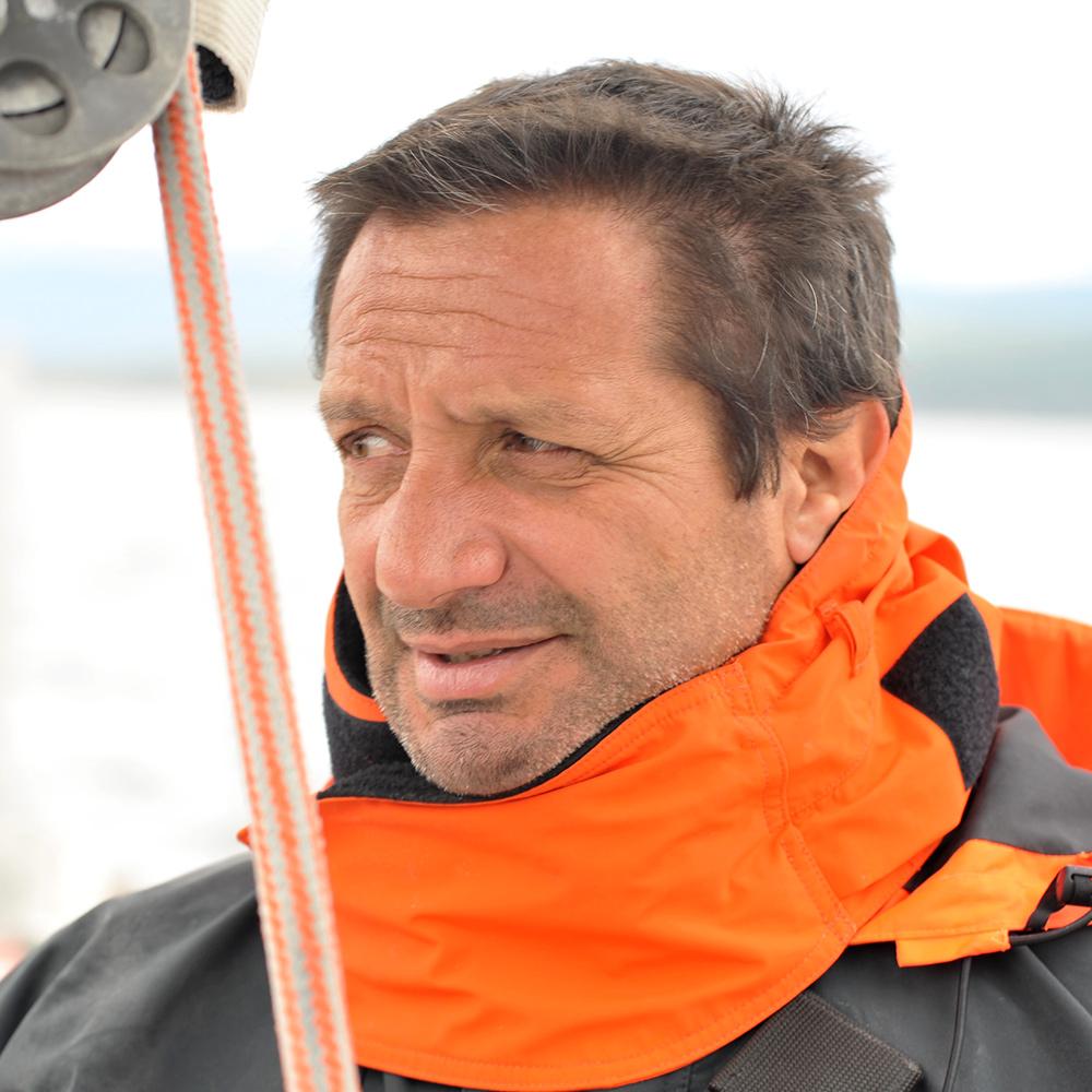 Jean-Michel Grisoni