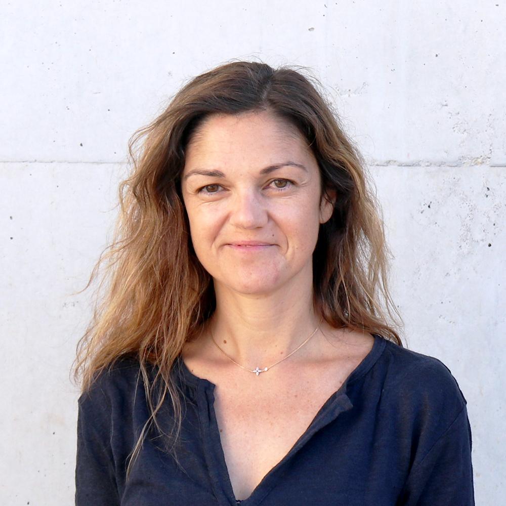 Julia Uitz