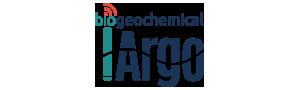 BGC-ARGO