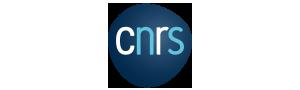 CNRS INSU