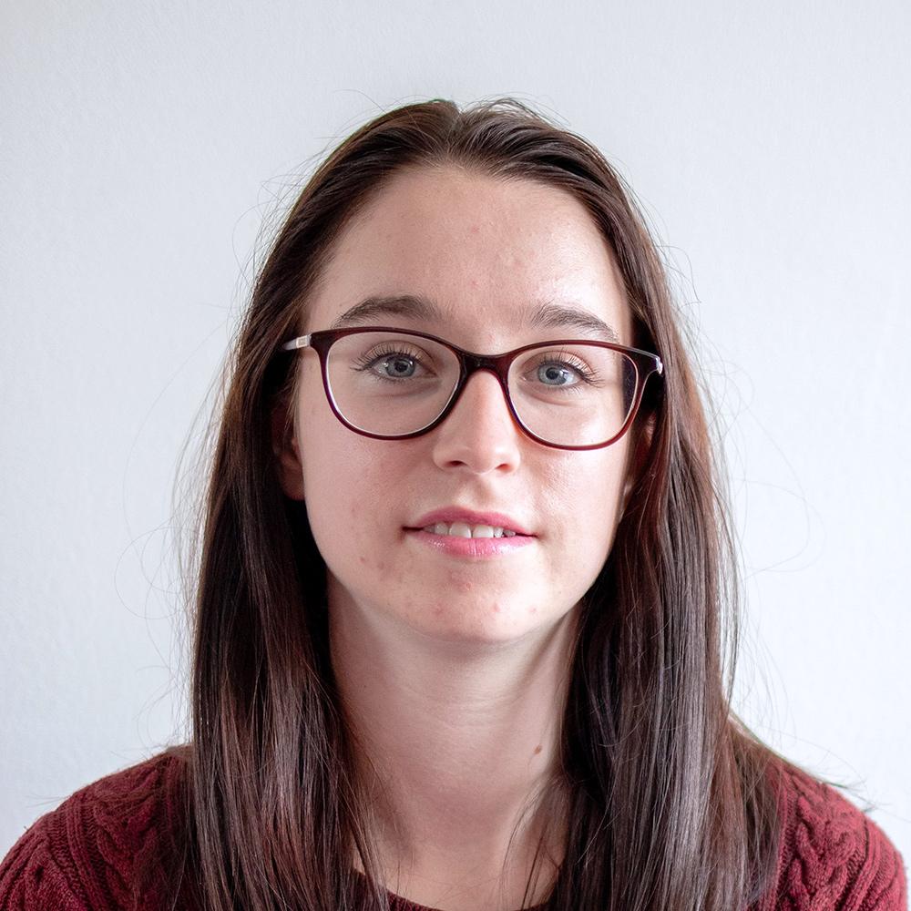 Lucie Beillard